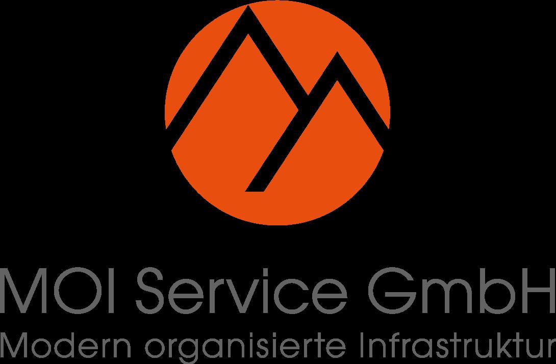 MOI GmbH