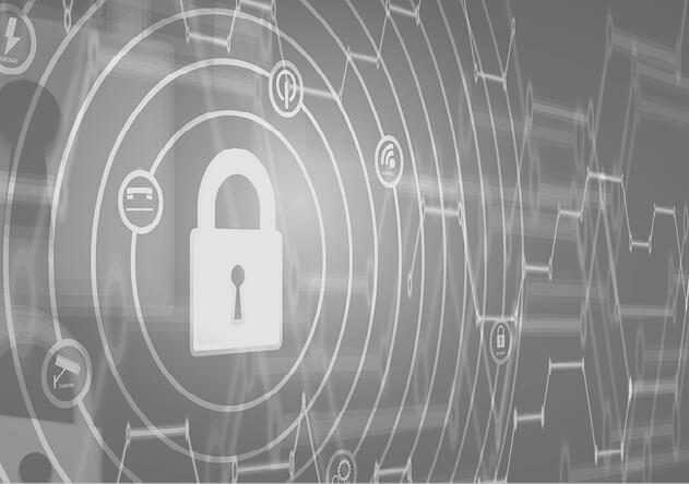 Sicherheitslösungen Clouddienste